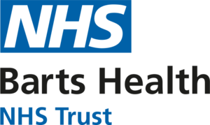 Barts Health NHS Trust are exhibiting at the Nursing Careers and Jobs Fair