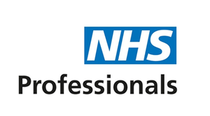 NHS Professionals are exhibiting at the Nursing Careers and Jobs Fair