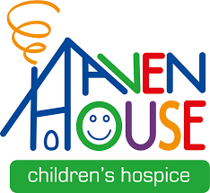 Haven House are exhibiting at Nursing Careers and Jobs Fair