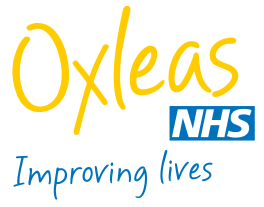 Oxleas NHS are exhibiting at Nursing Careers and Jobs Fair