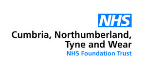 Northumberland, Tyne and Wear NHS Foundation Trust are exhibiting at the Nursing Careers and Jobs Fair